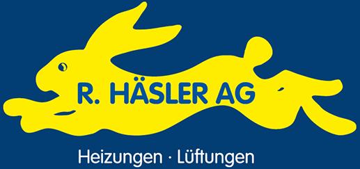 Haesler_Logo_Blauer_BG_180915