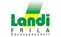 Logo Frila_2