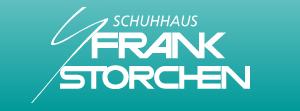 Schuhhaus_Frank