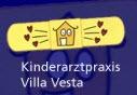 Villa_Vesta