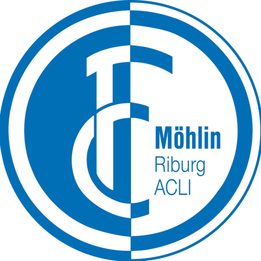moehlin-riburg-logo